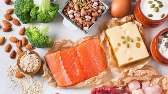 Białko - funkcje jakie pełni w diecie