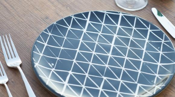 Post, głodówki, okna żywieniowe. Autofagia - sposób na odnowę biologiczną?